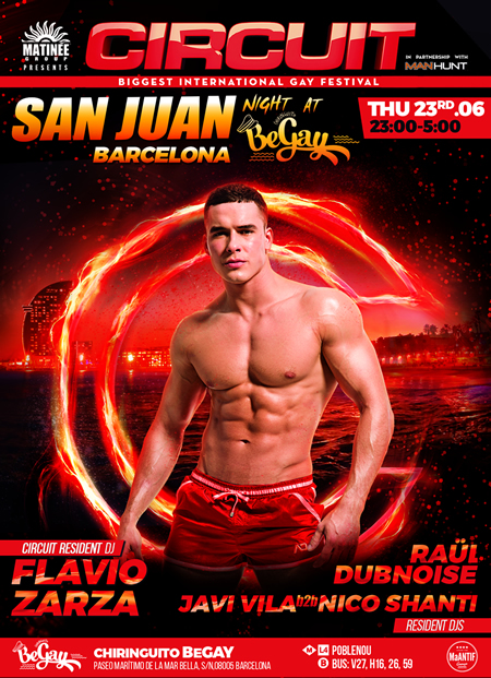 Circuit 2016_flyer 23 junio_San Juan